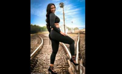 odd-news-aspiring-us-model-19-is-struck-and-killed-by-train-after-she-gets-stuck-between-tracks