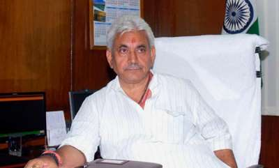 latest-news-manoj-sinha-likely-to-be-up-chief-minister