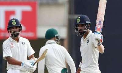 sports-news-india-vs-austrilia