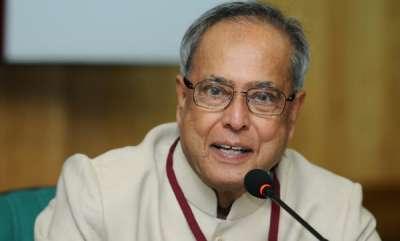 latest-news-pranab-mukherjee-says-about-narendra-modi