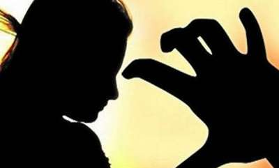 latest-news-attempt-to-rape-at-pathanamthitta