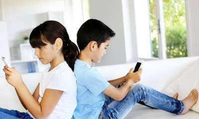 health-news-too-much-digital-use-may-cause-for-kids-dibetics