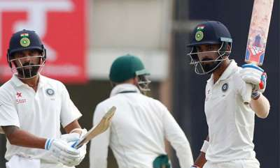 sports-news-india-dominates-in-ranchi-test