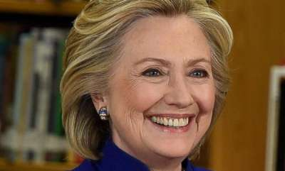 latest-news-hillary-clinton-i-am-ready-to-come-out-of-the-woods