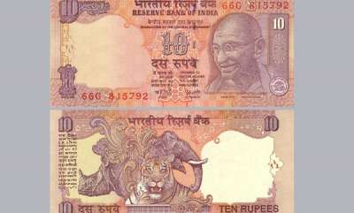 latest-news-10-rupees-plastics-notes-coming-soon
