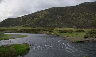 environment-one-and-only-river-got-right-for-leave