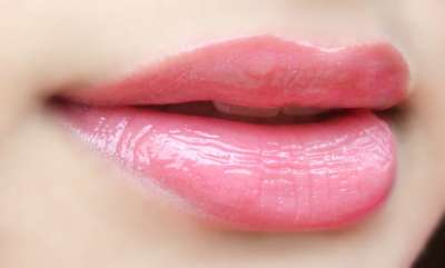 life-style-what-the-shape-of-your-lips-says-about-you