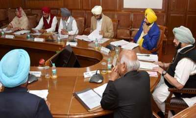 latest-news-amarinder-singh-says-no-red-beacon-vehicles-for-punjab-ministers