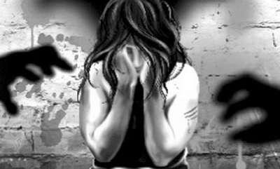latest-news-kolathara-blind-school-molestation