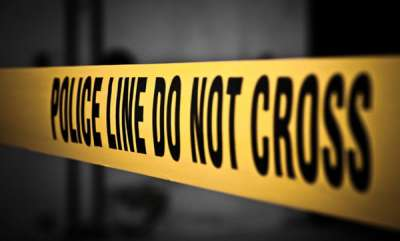 latest-news-re-investigation-after-7-years-on-womans-death