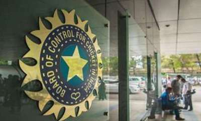 latest-news-bcci-to-get-new-constitution