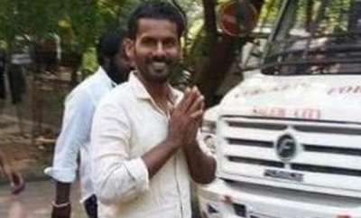 crime-police-suspect-bangalore-blast-accused-behind-murder-of-atheist-in-tamilnadu