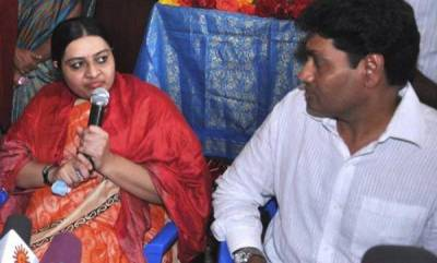 india-deepas-husband-launches-new-party