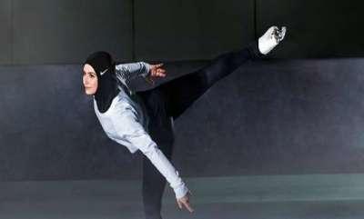 latest-news-hijab