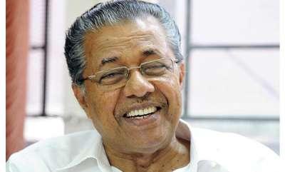 latest-news-abvp-tries-to-barges-into-pinarai-vijayans-dais