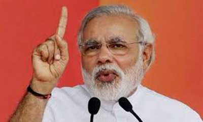 latest-news-modi-about-up-election
