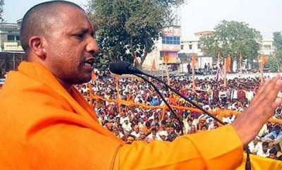 latest-news-despite-hard-line-hindutwa-image-uslims-celebrate-yogi-adithyanaths-elevation-as-chief-minister