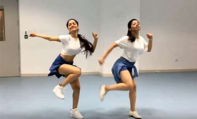 womens-world-shape-of-you-ed-sheeran-hip-hop-dance-routine-by-sonali-vijetha-livetodance-with-sonali
