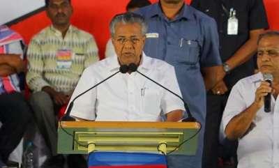 latest-news-i-dont-bother-bjp-threat-says-pinarai-vijayan
