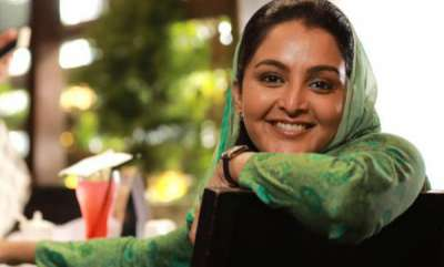 chit-chat-manju-warrier-the-lady-mohanlal-manju-warrier-response-the-call