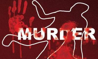 crime-lady-held-for-murdering-husband