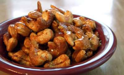 life-style-health-benefits-of-cashews-with-honey