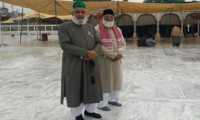 latest-news-indian-clerics-who-went-missing-in-pakistan-will-be-back-today