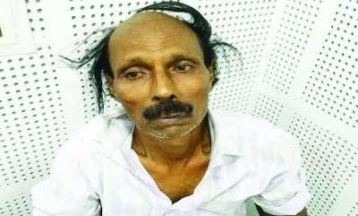 latest-news-kundara-case
