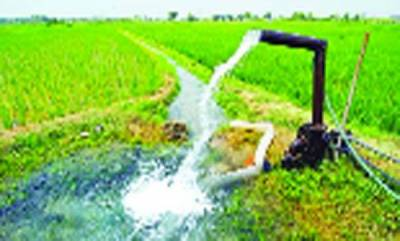 india-center-to-rank-states-on-the-basis-of-water-management