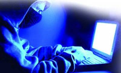 kerala-mallu-cyber-soldiers-hacks-pak-websites