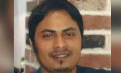 latest-news-indian-origin-man-arrested-in-london