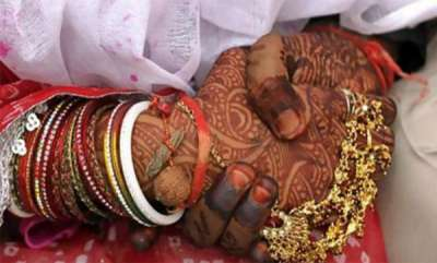latest-news-hindu-marriage-bill-becomes-law-in-pakistan