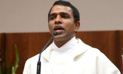 latest-news-one-arrested-for-stabbing-malayali-priest-at-melbourne