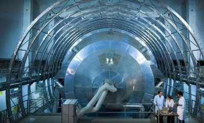 latest-news-neutrino-project-at-theni
