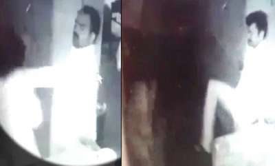 latest-news-karnataka-cops-caught-thrashing-workers-for-not-serving-alcohol-on-dry-day