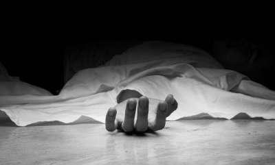 latest-news-malayalee-student-fell-down-building-sharja