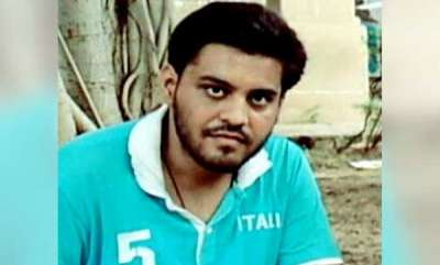 latest-news-missing-jnu-student-najeeb-searched-for-information-on-is
