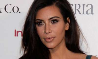 hollywood-kim-kardashian-says-she-is-worried-about-familys-security