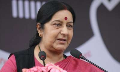 latest-news-sushma-swaraj-comes-to-rescue-of-indian-woman-in-pakistan