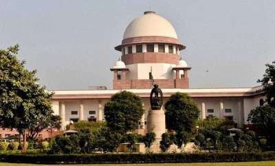 india-sc-suggests-fresh-attempts-to-resolve-ayodhya-dispute