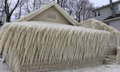 world-incredible-ice-house-in-us