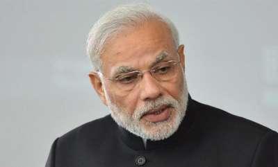 latest-news-unhappy-pm-narendra-modi-ticks-off-bjp-mps