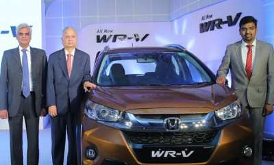 auto-honda-cars-india-launches-all-new-sporty-lifestyle-vehicle-honda-wr-v-in-karnataka