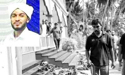 latest-news-madrasa-teacher-killed