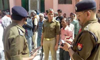 latest-news-anti-romeo-squad-starts-morphs-into-moral-police