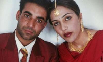 latest-news-honour-killing-extradition-case