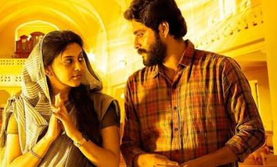entertainment-do-naina-song-from-angamaly-diaries-released