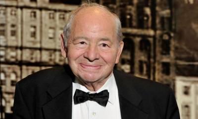 world-colin-dexter-creator-of-inspector-morse-dies-at-86