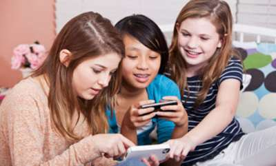 tech-news-way-to-reduce-childrens-phone-usage