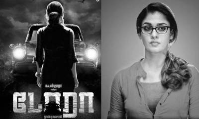 entertainment-nayantharas-dora-gets-a-certificate